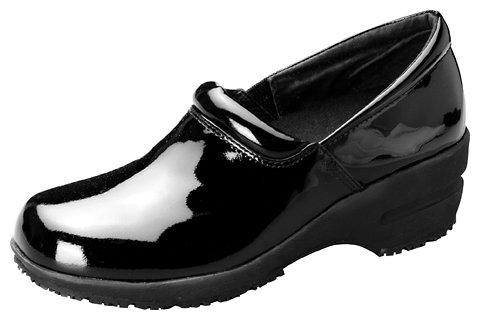 5. Cherokee Patricia Uniform Shoes fоr Medical Professionals