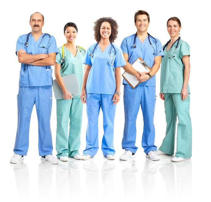 best shoes for nurses-white nurse shoes on medical workers