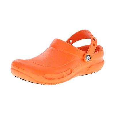 2. Crocs Bistro Mario Batali Edition Clog