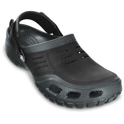 3. Crocs Unisex Classic Clog