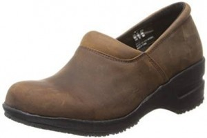 Cherokee Women's Patricia Step In Shoe