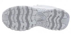 Skechers Women's Premium-Premix Slip-On Sneaker