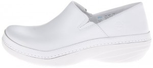 Timberland Professional Women's Renova Slip-On