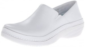 Timberland PRO Women's Renova Professional Slip On