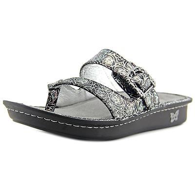 5. Alegria Women's Karmen Wedge Sandal