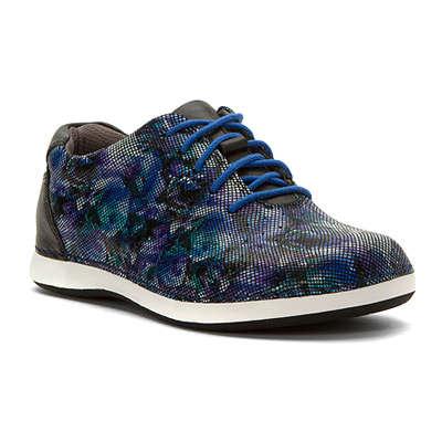 6. Alegria Women's Essence Sneaker