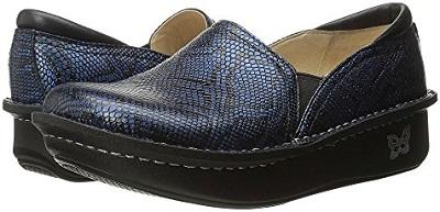 Best Alegria Shoes Pair