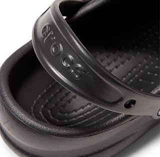 Comfort-Best-Crocs-Shoes