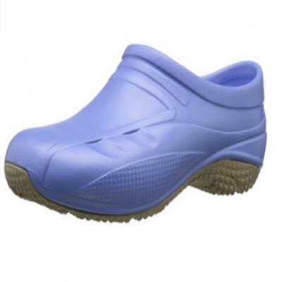 3. Cherokee Exact Work Shoe