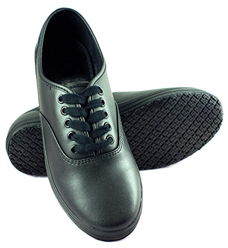 Slip-Resistant-Shoes-Best-Shoes-For-Standing-All-Day