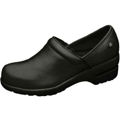 7. Cherokee Women's Harmony Step In Padded Collar Shoe