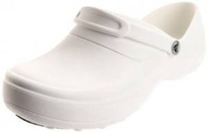 Crocs Women's Mercy Clog