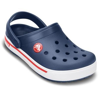 6. Crocs Kids' Crocband II.5 Clog