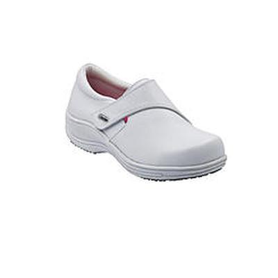 5. Cherokee Women's Poppy Work Shoe