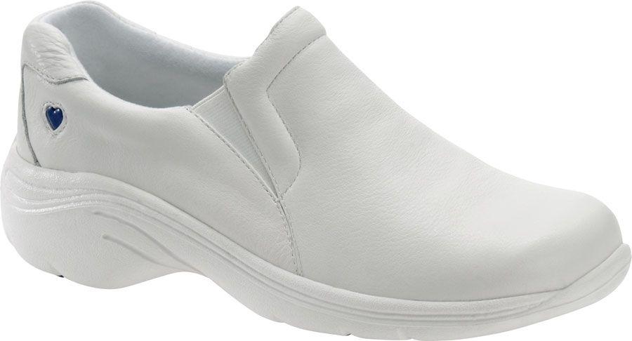 Best Tennis Shoes For A Nurse