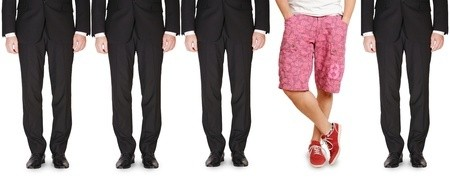 How to Avoid Feet and Leg Problems if Standing for Work