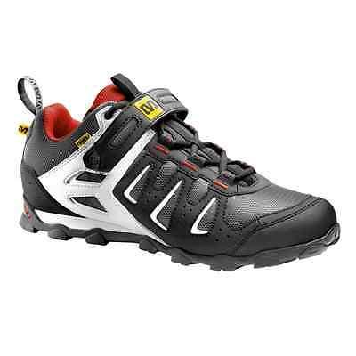 20. Mavic Men's Alpine Biking Shoes