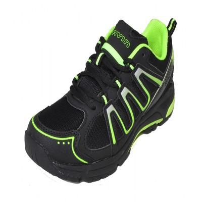 13. Gavin Mountain MTB Sneaker Style Cycling Shoe
