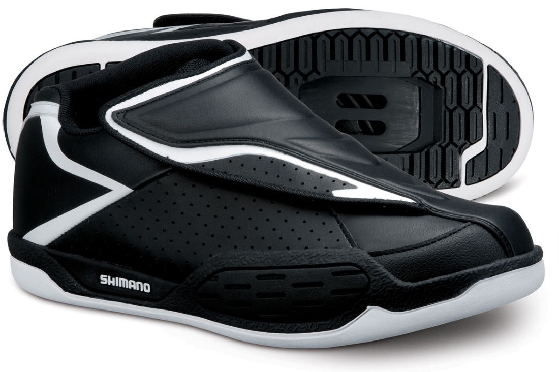 Best Mountain Bike Shoes-downhill
