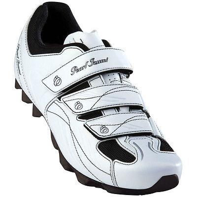 2. Pearl iZUMi Women's W All-Road II Cycling Shoes