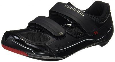 9. Shimano R065