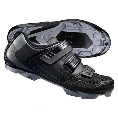12. Shimano 2016 Men's XC Off Road Sport Cycling Shoes SH-XC31L