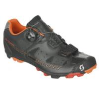 Scott Sports Cycling Shoe