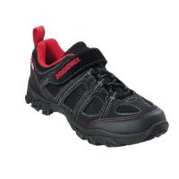 Diamondback  Shoes