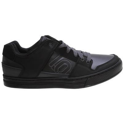 14. Five Ten Men's Freerider Sneaker