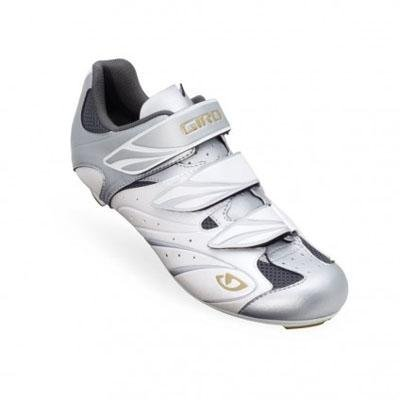 9. Giro women's Sante Road biking shoes