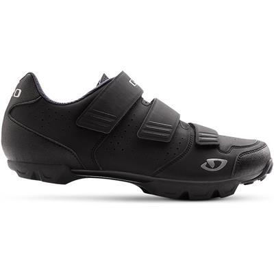 18. Giro Men's Carbide Biking Shoes