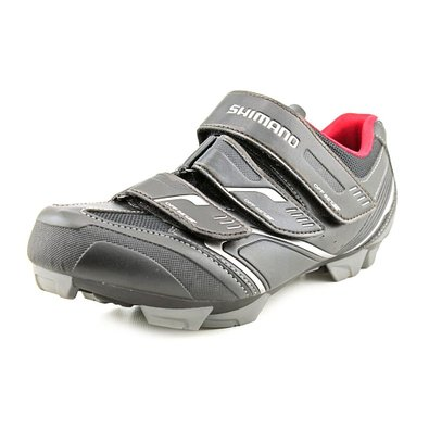4. Shimano SH-M088L Off-Road Sport Cycling wide shoes