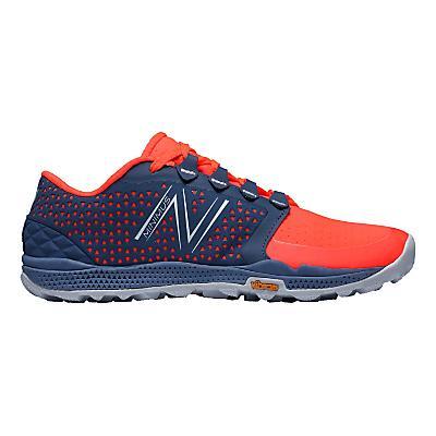 3. New Balance Men's 10v4 Trail Shoe