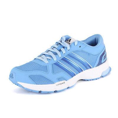 8. Adidas Performance Men's Marathon 10 M USA