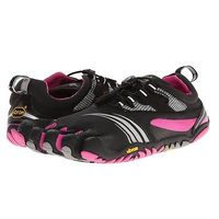 Vibram Women's KMD LS Cross Training Shoe