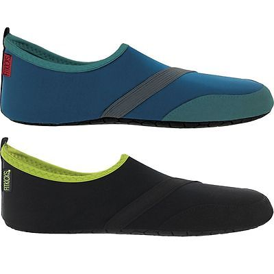 4. FitKicks Men's Active Lifestyle Footwear
