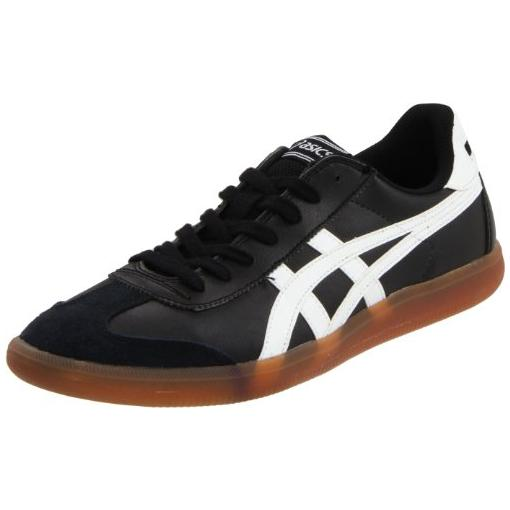 3. ASICS Men's Tokuten Indoor Soccer Shoe