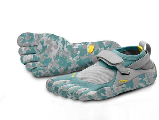 Vibram Five Finger Women's KSO