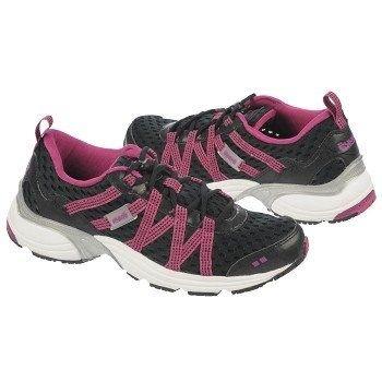 3. RYKA Women's Hydro Sport Water Shoe Cross-Training Shoe