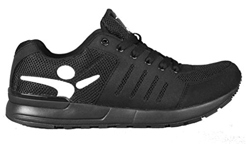 9. Take Flight Parkour Training Shoe