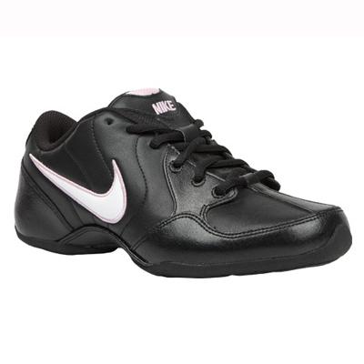 4. Nike Musique Vi