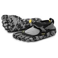 Vibram FiveFingers Men's Polyester Running Shoe