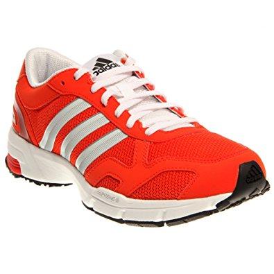 10. Adidas Performance Men's Marathon 10 NG M