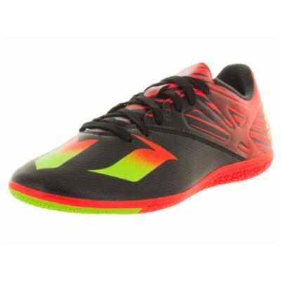 9. Adidas Performance Men's Messi 15.3 Indoor Soccer Shoe