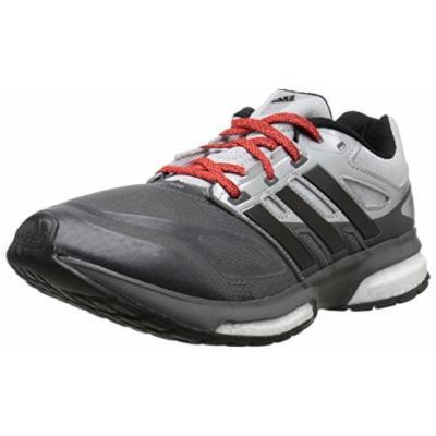 5. Adidas Performance Men's Response Boost Techfit M