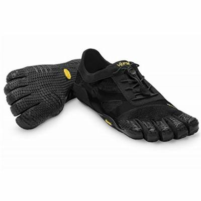 Vibram Cross Training KSO Shoes