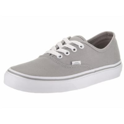 9. Women's Vans Unisex Authentic Sneaker