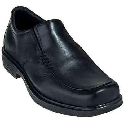 2. Timberland PRO Men's Five Star Meurice Shoe