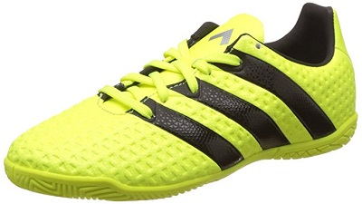 7. Adidas Ace 16.4 IN