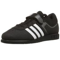 Adidas Powerlift 3
